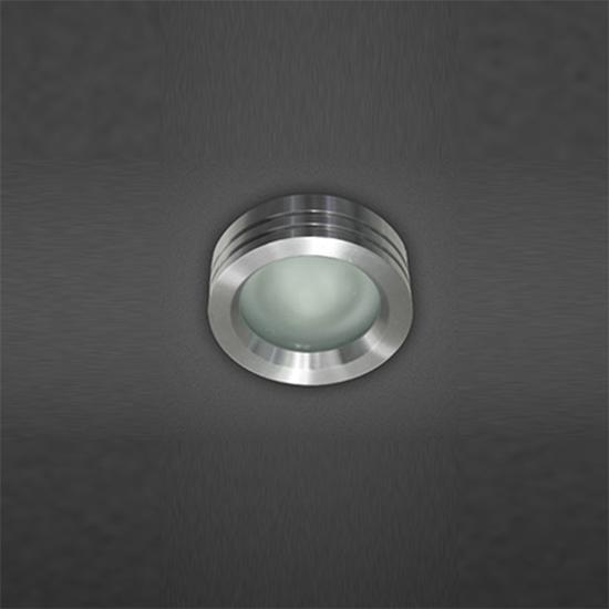 76cc93d010cc473b97639bc342c51f9b - встр. точечный светильник ITALLINE QSO 058L alu