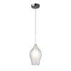 841d90c3bd63ae62fb2b471837a79920 100x100 - Подвесной светильник Vestini MD1506-1 Transparent