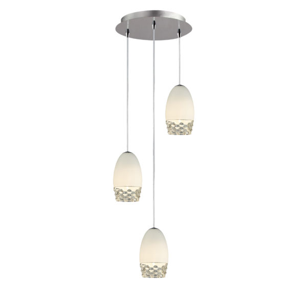 8c3ce8ed0d98e827cde55f8b2bfd96cc 600x600 - Подвесной светильник Vestini MD1510-3B White