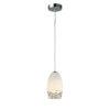 9454c9a4415ec163dc6da9bfd7a68202 100x100 - Подвесной светильник Vestini MD1510-1 White