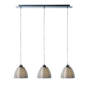 998a1b6ce72c9725e07a9645eb1eb021 300x300 - Подвесной светильник Vestini MD9023-3B Silver