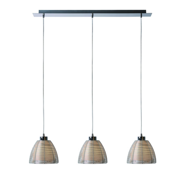 998a1b6ce72c9725e07a9645eb1eb021 600x600 - Подвесной светильник Vestini MD9023-3B Silver