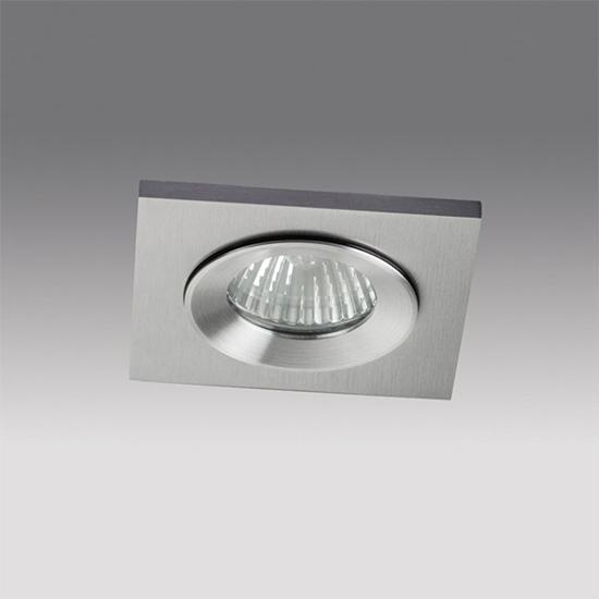 9a48dbfe2d0aabff59dcad0fc7685a1d - встр. точечный светильник ITALLINE QSO 225L alu