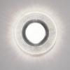 9bc1bc06135efa039686458b06fd94a8 100x100 - встр. точечный светильник Vestini SZ-5122 3W 4000K
