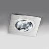a4ed7d3a607cf0284cfcee58e3606ba8 100x100 - встр. точечный светильник Megalight SAG103-4 silver/silver