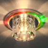 a553e9ba97ff9208f54a48acd8758182 100x100 - встр. точечный светильник Elektrostandard N4/A мульти