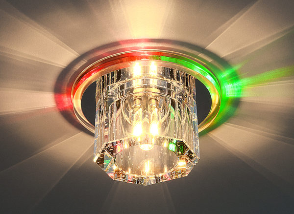 a553e9ba97ff9208f54a48acd8758182 600x438 - встр. точечный светильник Elektrostandard N4/A мульти