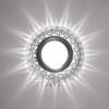a7d2b4c8ca2776d90fb51271bd51d01e 100x100 - встр. точечный светильник Vestini SZ-5192 3W 4000K