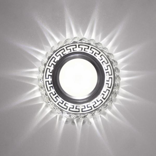 a7d2b4c8ca2776d90fb51271bd51d01e 600x600 - встр. точечный светильник Vestini SZ-5192 3W 4000K