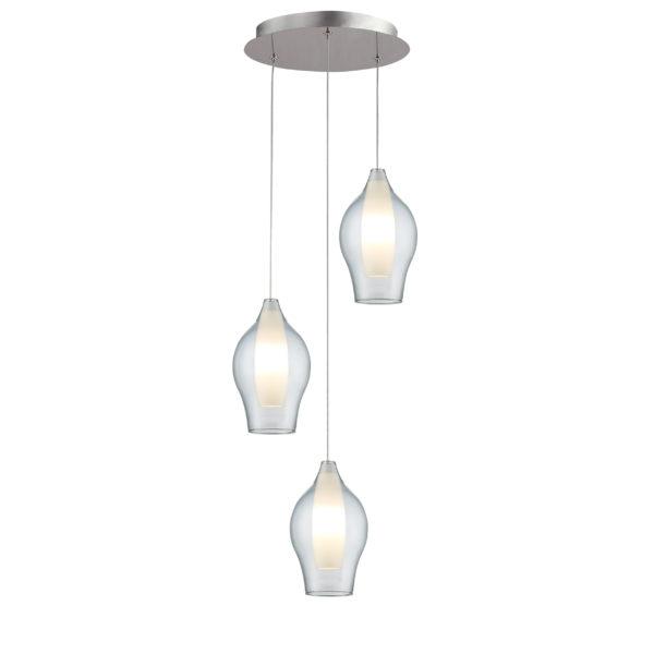 c16d3ade508a532d35c117e04662274b 600x600 - Подвесной светильник Vestini MD1506-3B Transparent