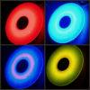 c2f8546c44f3b90e761aaa97babfd4fe 100x100 - A-Play 60W RGB R-530-SHINY-220V-IP20 со встроенной колонкой