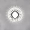 ca8b28f6e59e7339da5c5f448d173d6b 100x100 - встр. точечный светильник Vestini SZ-5250 3W 4000K