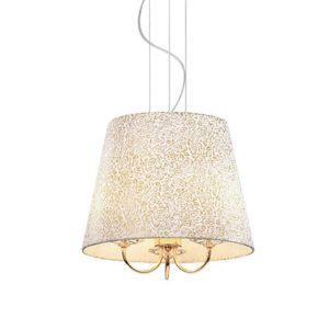 d37019e10aa5382d2af83dd99536a279 300x300 - Подвесной светильник Ideal Lux Queen SP3