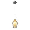 e9afd217effbdca31dbc260dc586ddf8 100x100 - Подвесной светильник Vestini MD1506-1 Amber