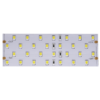 028ba21589ad9e629b945058e236031f 100x100 - Лента светодиодная ПРО 2835, 280 LED/м, 26 Вт/м, 24В , IP20, Цвет: Нейтральный белый