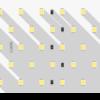 02edc2aac04ba42ffd8d311dfee3d674 100x100 - Лента светодиодная LUX, 2835, 350 LED/м, 31 Вт/м, 24В, IP33, Теп.белый (3000K)