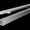 030c9486d9d2b7494341681444f68e46 100x100 - Подвесной/встр./накладной алюминиевый профиль L5570