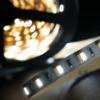 034403b52bbb86a7badd14e612965974 100x100 - Лента светодиодная  5050, 60 LED/м, 14,4 Вт/м, 24В , IP20, Цвет: Теп.белый+хол. белый