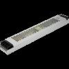 041c83c390f9d30a6a0a8d4e45ed2965 100x100 - Ультратонкий блок питания в металлическом корпусе, IP20, 200W, 12V