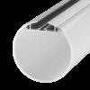 043e676506d173e1ddb0b77b55b6ec85 100x100 - Подвесной алюминиевый профиль LT.60