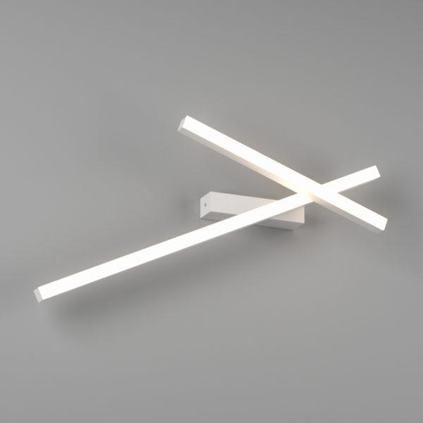 0446bb8c52aa74906f003514c296ff0f 600x600 - Настенный светильник MARS-SBL, белый, 30Вт, 3000K, IP20, C00120100B-WH-WW