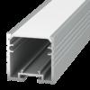 06435199034ab58ce44a0bf59d50253f 100x100 - Алюминиевый профиль накладной SF-3535