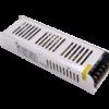 0818912d603a3501c676e1c36029c5fd 100x100 - Блок питания компактный (узкий), 200 W, 24V