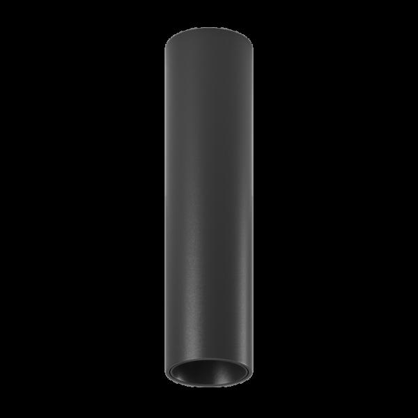 08b0981ae5b157bf5a342f0a69d76403 600x600 - Светильник MINI VILLY M, потолочный накладной, 9Вт, 3000K, черный