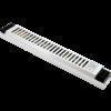 09b1c2ce36e91493b493fdc1efbb5625 100x100 - Ультратонкий блок питания в металлическом корпусе, IP20, 250W, 12V