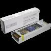 0acd175f6550eb1b8836408be761a029 100x100 - Блок питания для светодиодной ленты LUX компактный, 24В, 300Вт, IP20