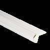 0bcc247f02b7b5c8acb71e26ab79e48b 100x100 - Алюминиевый профиль для ступеней ARC-2744STEP