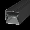 0bf6d77e8bcc1c4d4074ad320d0cdb74 100x100 - Подвеснойвстр./накладной алюминиевый профиль L9086, черный