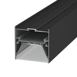 0bf6d77e8bcc1c4d4074ad320d0cdb74 300x300 - Подвеснойвстр./накладной алюминиевый профиль L9086, черный