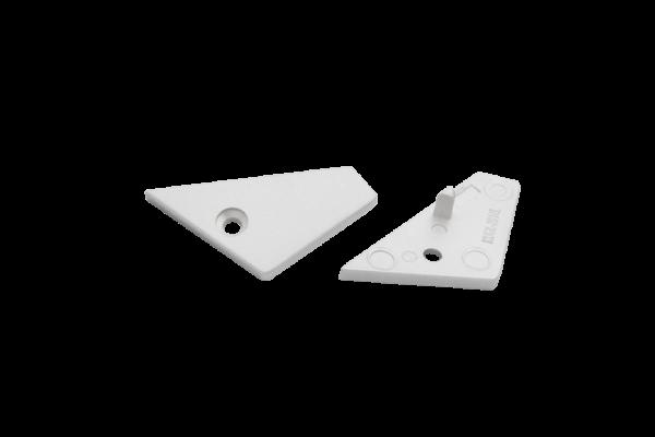 0c3346423f4b7a4f24ec3341dce31d44 600x400 - Заглушки для профиля LG2814, 2 шт в комплекте