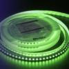 0c5e9fee055ff38168980785a8ebc925 100x100 - Лента светодиодная LUX, 3535, 120 LED/м, 20 Вт/м, 24В, IP33, RGB (K)
