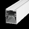 0d282f0f5d08ef1e62a9eabb6235c890 100x100 - Подвесной/встр./накладной алюминиевый профиль L5570, белый