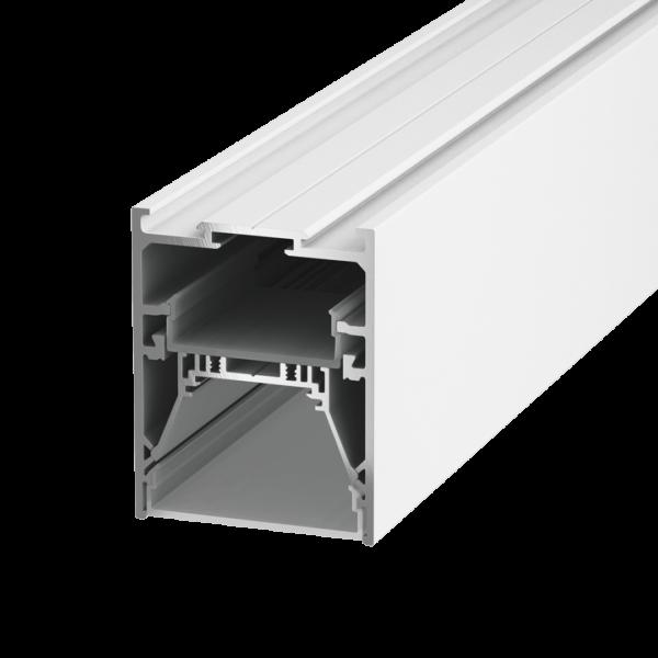 0d282f0f5d08ef1e62a9eabb6235c890 600x600 - Подвесной/встр./накладной алюминиевый профиль L5570, белый