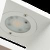 0d9c60360f2e9d3d1d076efbc581cd4a 100x100 - Настенный светильник PORT, белый, 14Вт, 4000K, IP20, GW-8320-14-WH-NW