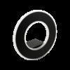 0e03a179bfa02738afac02734ba03d47 100x100 - Бра декоративное BUBLE, черный, 9Вт, 4000K, IP20, GW-8513-9-BL-NW