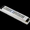 0fd5b81c982ddec9ab79d1fe26bd9ddc 100x100 - Ультратонкий блок питания в металлическом корпусе, IP20, 150W, 24V