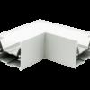 10d14a3d991906b18ae4e1a47d0ea67d 100x100 - Угловой L-образный коннектор L9086-L90 для профиля L9086