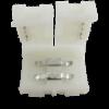10f1c63ceb37c2c43274441439dd8f34 100x100 - Коннектор для ленты 3528 без провода (Ш 8 мм)