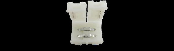 10f1c63ceb37c2c43274441439dd8f34 600x179 - Коннектор для ленты 3528 без провода (Ш 8 мм)