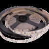 120c0c24ecf8fbfd0cb01a7c33a1fa54 100x100 - Лента светодиодная стандарт 2835, 120 LED/м, 12 Вт/м, 12В , IP20, Цвет: Теп.белый