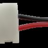 12237083eb31e1b8d1dc2b743a7dbb98 100x100 - Коннектор для ленты 5050 для подключения к БП (Ш 10 мм,L провода 15 см )
