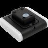 124f601b45163b7ee9b3334ef5462aed 100x100 - Настенный светильник BRAVO, черный, 6Вт, 4000K, IP54, GW-6080S-6-BL-NW