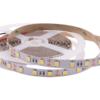 12749ae50ea38b8f480805c8bc724b45 100x100 - Лента светодиодная стандарт 5054, 60 LED/м, 14,4 Вт/м, 12В , IP20, Цвет: хол. белый