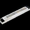 12a6e79b328878d9fb90d54e32f8f54c 100x100 - Ультратонкий блок питания в металлическом корпусе, IP20, 250W, 24V