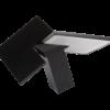 13a5a2bc870234cc51a4429358ff2e13 100x100 - Настенный светильник , черный, 24Вт, 3000K, IP20, C0108A-BL-WW