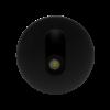 148de7b5c03661b64f3128817293a845 100x100 - Бра встр. fl R, черный, 1Вт, 4500K, IP20, GW-R612-1-BL-NW